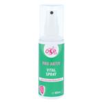 OSP22 PRO AKTIV VITAL SPRAY – sofort vitalisierenden Effekt nach sportlichen Anstrengungen oder Missgeschicken