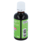 OSP22 Immu Akut VITAMIN E -Tropfen zur Stärkung des Immunsystems