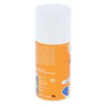 OSP22 Sport Gel – zum Einmassieren im Hautbereich der Sehnen und Bänder, belebend und mildernd