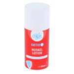 OSP22 Fitness Lotion – belebt die Muskulatur nach körperlicher Beanspruchung